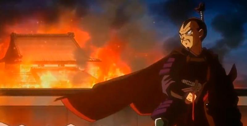 dragon-ball-historia-de-japon-pelicula
