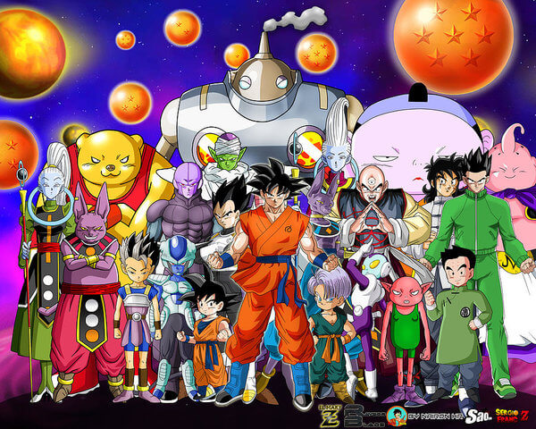 goku-dragon-ball-super-torneo-final