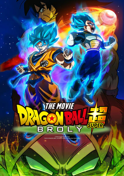 goku-y-dragon-ball-super-broly