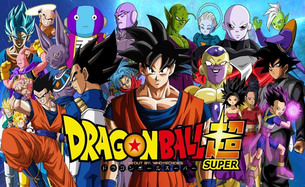 goku-y-dragon-ball-super