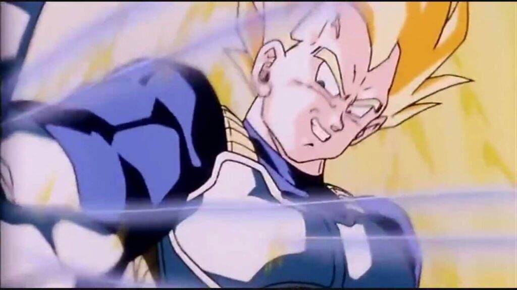 vegeta-primer-big-bang-attack
