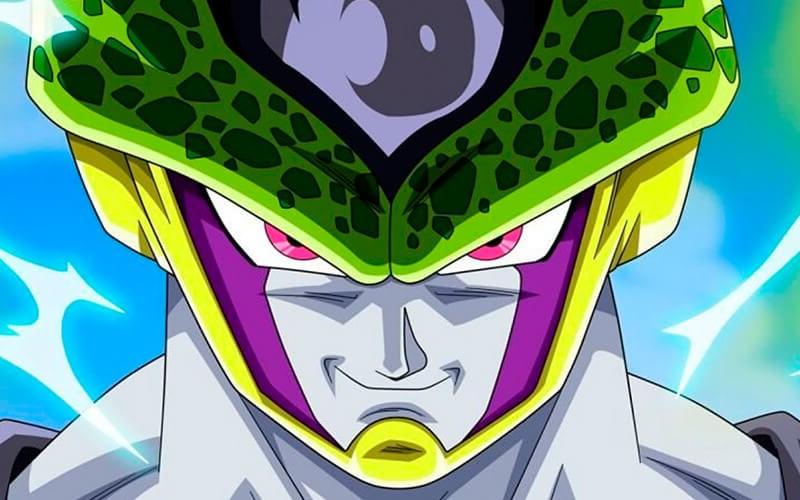 cell-dragon-ball