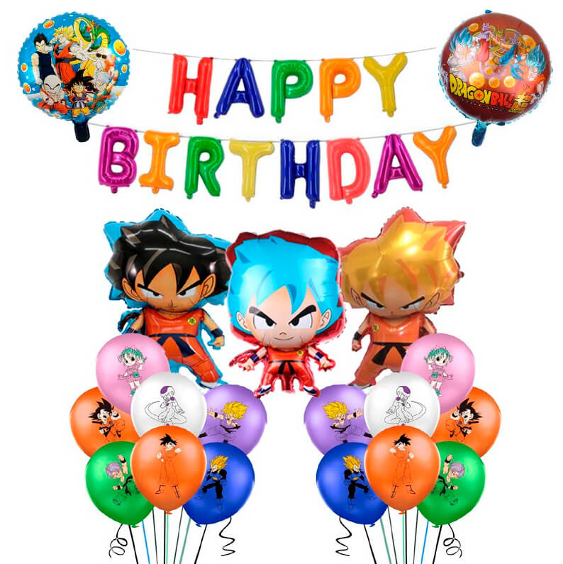 globos-de-dragon-ball