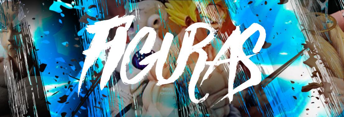 FIGURAS-DB