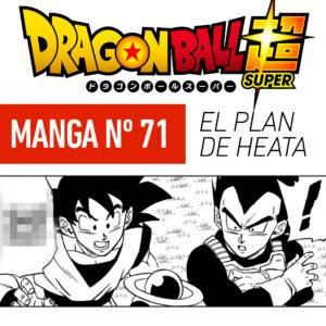 DBS_Manga_71