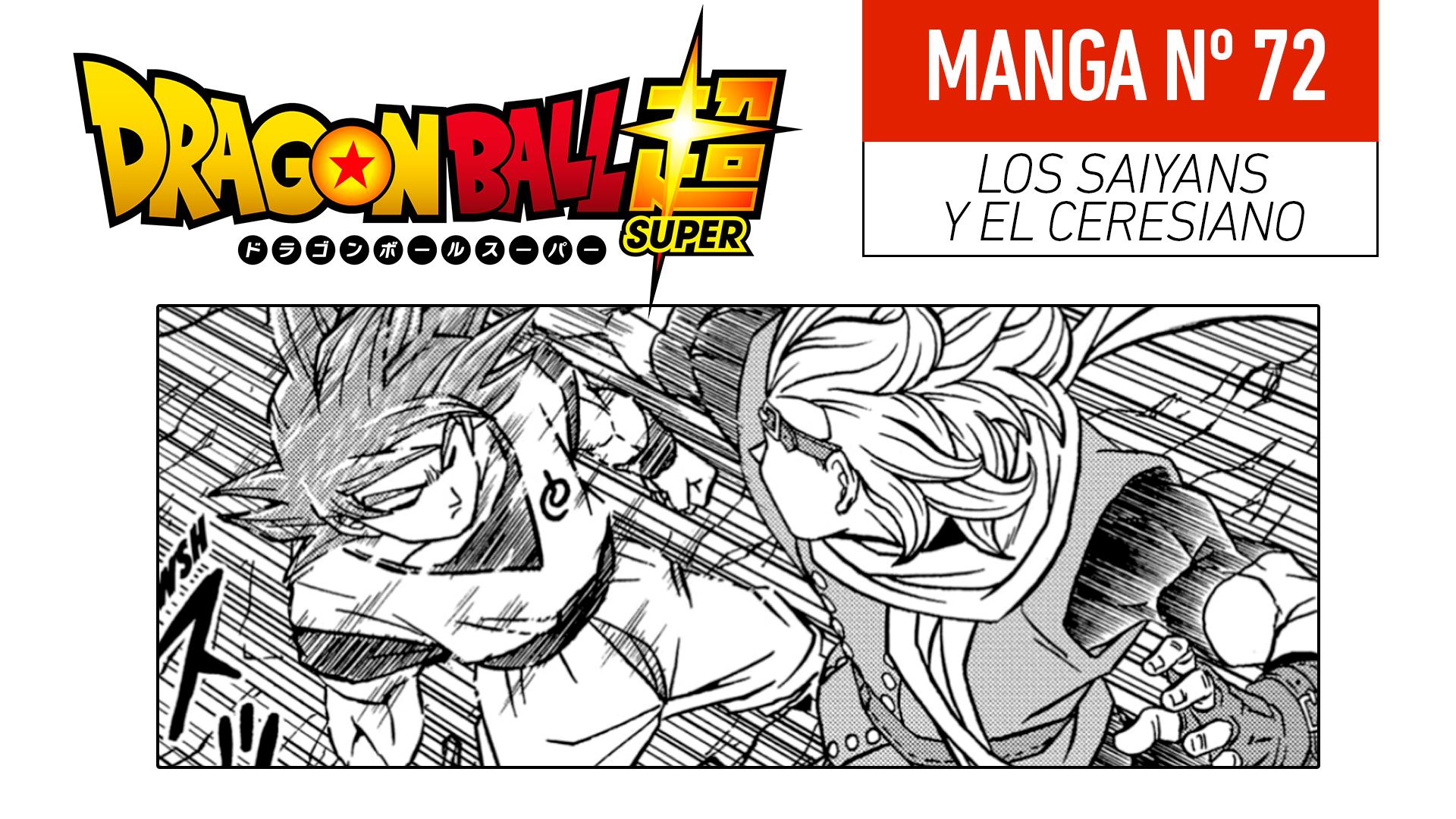 DBS_Manga_72