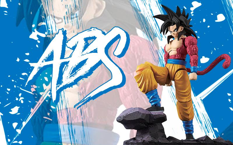 figuras-dragon-ball-ABS