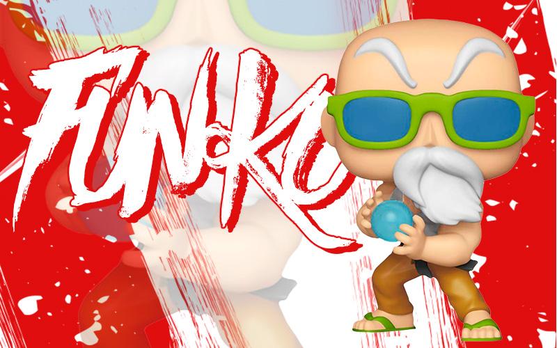 figuras-funko-pop-de-dragon-ball