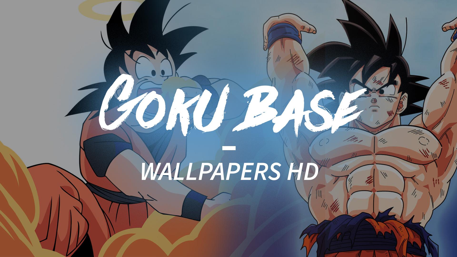 WALLPAPERS-DE-GOKU-NORMAL-EN-HD-Y-4K