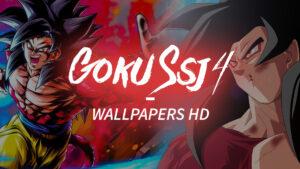 WALLPAPERS-DE-GOKU-SSJ-4-EN-HD-Y-4K