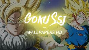 WALLPAPERS-DE-GOKU-SSJ-EN-HD-Y-4K